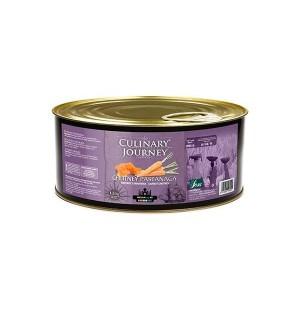 CHUTNEY PASTANAGA CULIN.JORNEY LT.1.5 KG