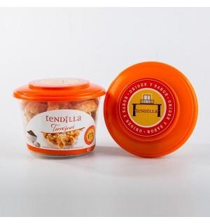 TORREZNOS TENDILLA 140 GR