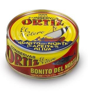 BONITO ORTIZ NORTE AC. OLIVA LT. OL-120