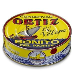BONITO ORTIZ NORTE AC. OLIVA LT. RO-1825