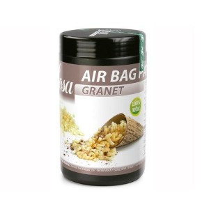 AIR BAG SOSA PATATA GRANILLO 750 GR