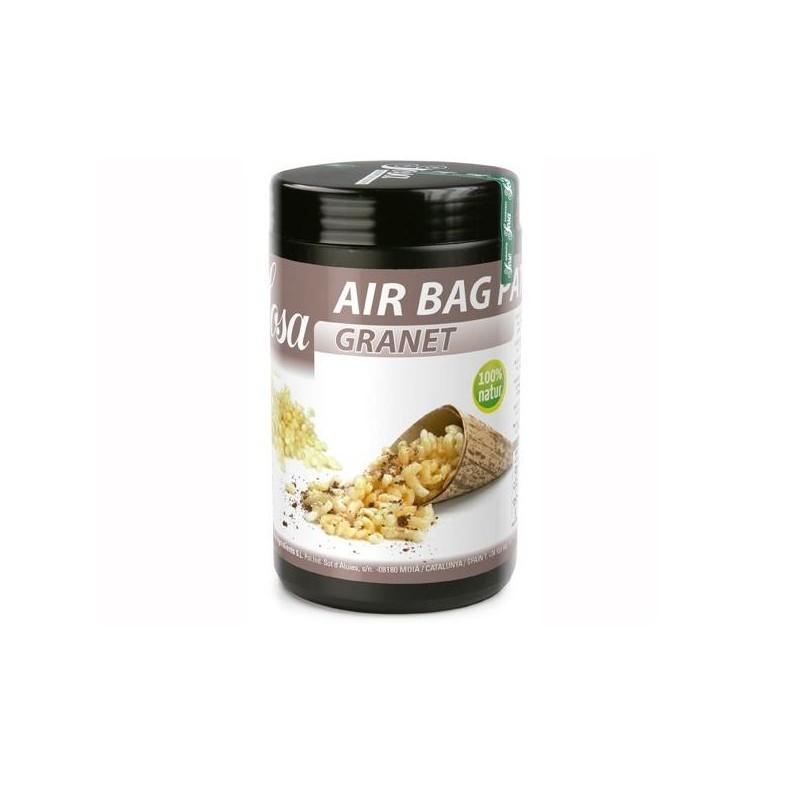 AIR BAG SOSA PATATA GRANILLO 750 GR