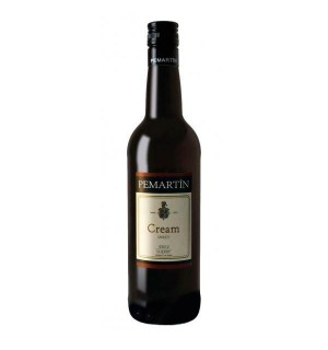 VINO PEMARTIN CREAM 75 CL