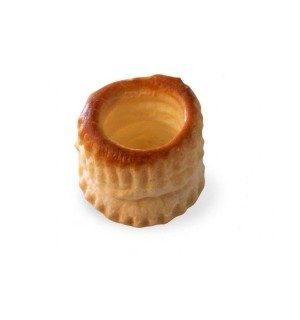 VOL AU VENT VITARVI MINI 96 UN