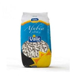 ALUBIA VALLE RIÑON 1 KG