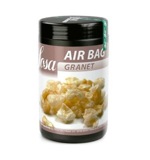 AIR BAG SOSA CERDO GRANILLO 750 GR