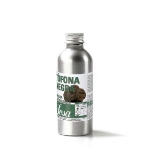 AROMA SOSA TRUFA NEGRA 50 GR