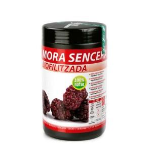 MORA SOSA LIOFILIZADA ENTERA 80 GR