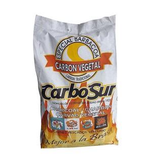 CARBON CARBOSUR VEGETAL 35 L