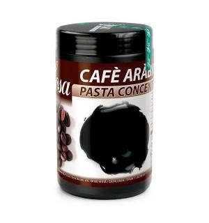PASTA SOSA CAFE ARABICA PURA 1.2 KG