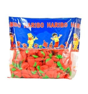 GOMINOLAS HARIBO FRESONES SUPER 1 KG
