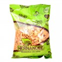 ALMENDRA HERNANDEZ COM. REPEL.FRITA 1 KG