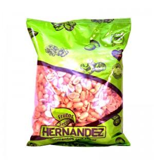 MANI PANCH. HERNANDEZ REP.FRITO 1 KG