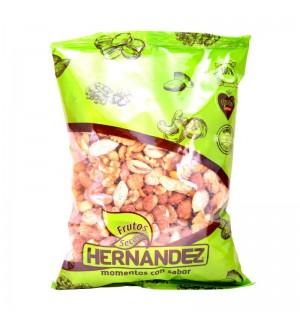 REVUELTO HERNANDEZ ROCK 1 KG