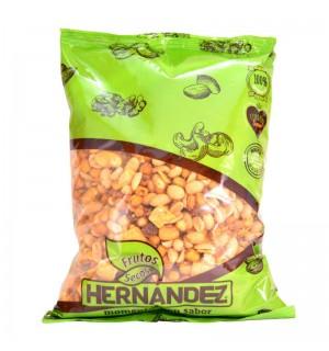 REVUELTO HERNANDEZ M-TIP PASAS 1 KG