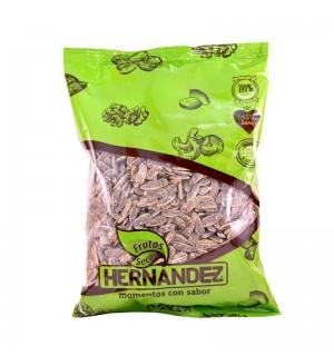 PIPAS HERNANDEZ XL C/SAL 500 GR