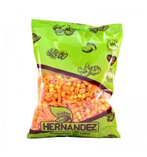 REVUELTO HERNANDEZ STICK 500 GR