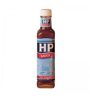 SALSA HP 255 GR