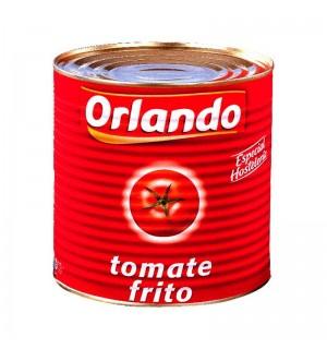 TOMATE FRITO ORLANDO LT. 2.65 KG