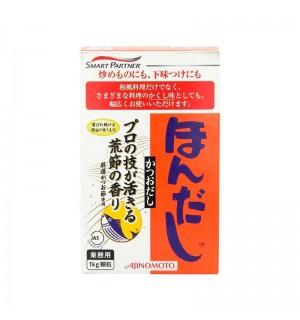 DASHINO-MOTO SHIMAYA 1 KG