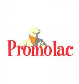 SALSA PROMOLAC CAZADORA 950 GR