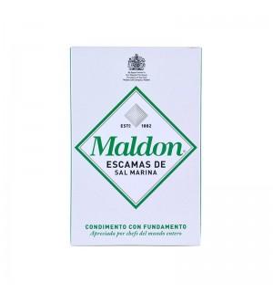SAL MALDON ESCAMAS 250 GR
