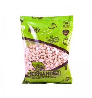 MANI PANCH. HERNANDEZ REP.CRUDO 1 KG