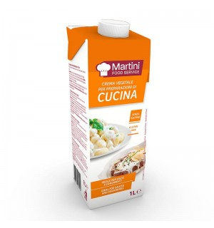NATA MARTINI VEGETAL COCINA 24%  BK-1 L