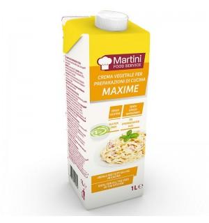 NATA MARTINI VEGETAL MAXIME 16%  BK-1 L
