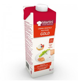 NATA MARTINI VEGETAL GOLD 34% BK-1 L