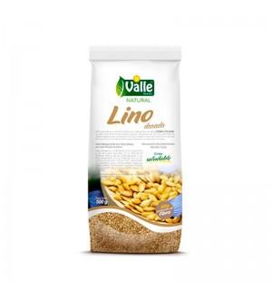 LINO VALLE DORADO BIO 250 GR