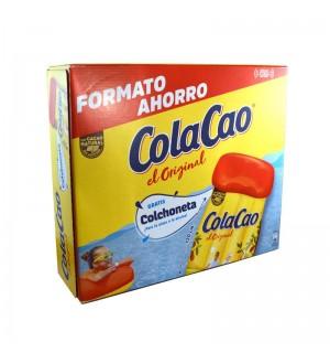 COLACAO 2.85 KG