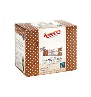 AZUCAR AZUCARERA MORENO 50 SOB*6GR 300GR