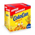 COLACAO 7.1 KG