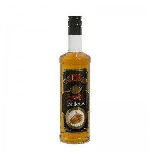 LICOR LIAL BELLOTA 70 CL