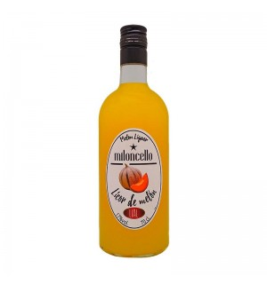 LICOR LIAL MILONCELLO 70 CL