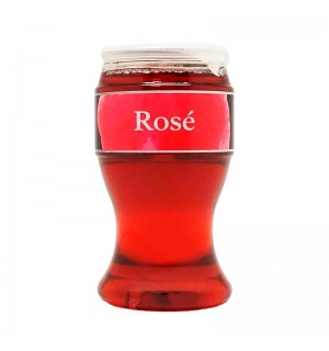 MIOVINO ROSE COPA 187 ML