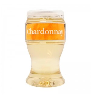 MIOVINO CHARDONNAY COPA 187 ML