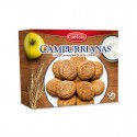 GALLETAS CUETARA CAMPURRIANA 500 GR