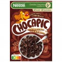 CEREAL.NESTLE CHOCAPIC 375 GR