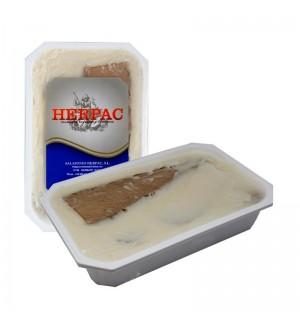 ATUN HERPAC MANTECA TARRINA 1 KG