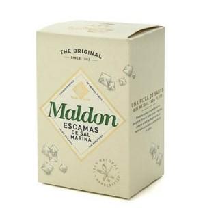 SAL MALDON ESCAMAS AHUMADA 125 GR